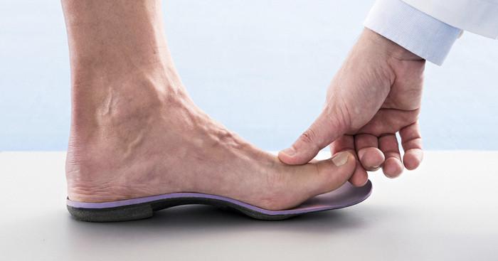 plantillas-para-pies-planos